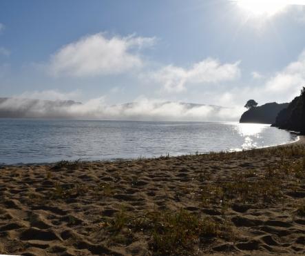 marshall-beach