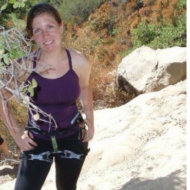 climbing-lisette