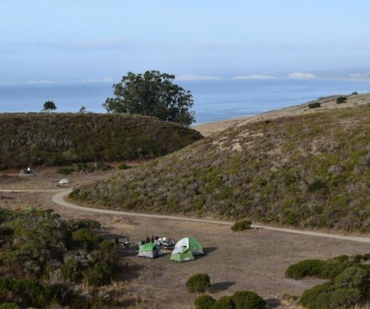 coast-camp