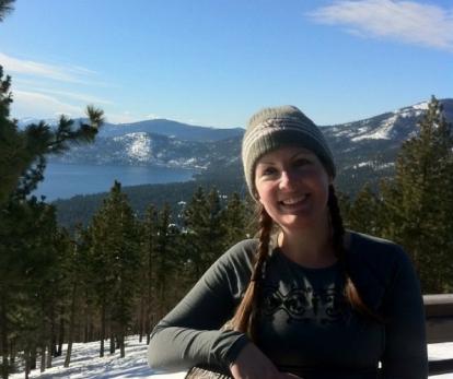 snowflake-lodge-diamond-peak