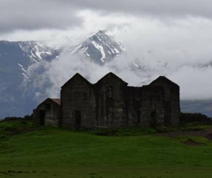 Sheep Castle.jpg